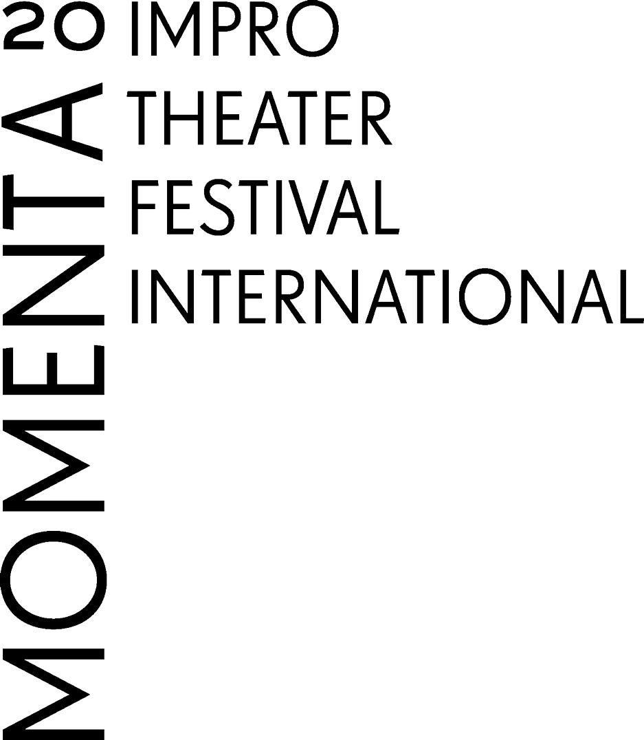 momenta-festival