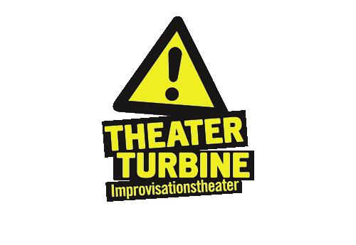 theaterturbine.logo.gelb.gelb